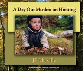 jp melville books